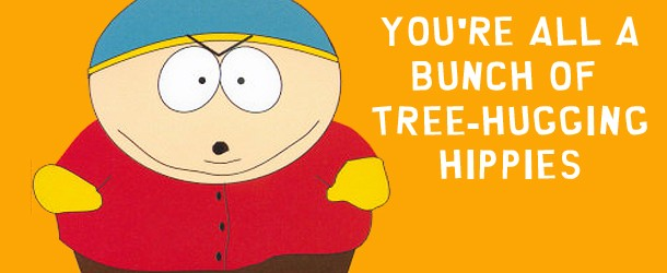 cartman-hippies-610x250